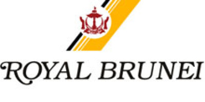 BI – Royal Brunei Airlines