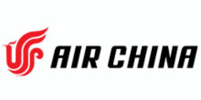 CA – Air China