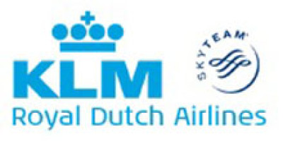KL – KLM Royal Dutch Airlines