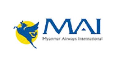 Myanmar Airways International