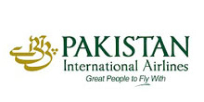 PK – Pakistan Int'l Airlines