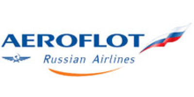 SU – Aeroflot Russian Int'l Airline
